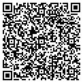 QR code with Rediske Air Inc contacts