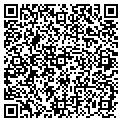QR code with Mac Tools Distributor contacts