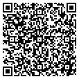 QR code with Kinsale Media Inc contacts
