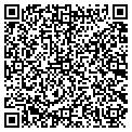 QR code with Sea Otter Woodworks LLC contacts