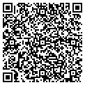 QR code with Northern Lights Shopping Center contacts