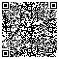 QR code with Downtown Connection contacts