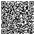 QR code with Somers Drapery Cleaners contacts