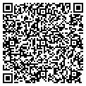 QR code with Bean's Cafe & Outreach Center contacts