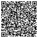 QR code with Alaska Pacific Mortgage contacts