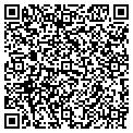 QR code with Marco Island Trolley Tours contacts