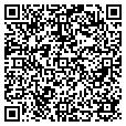 QR code with Homer Boat Yard contacts