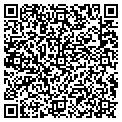 QR code with Cantonment Indus & Coml Roofg contacts