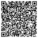 QR code with Valdez Prospector Outfitters contacts