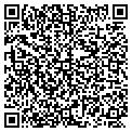 QR code with Capital Service Inc contacts