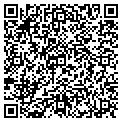 QR code with Prince-Peace Mennonite Church contacts