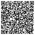 QR code with Blue Star Appraisals Inc contacts