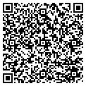 QR code with Elite Transport Refrigeration contacts