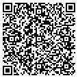 QR code with City Of Gambell contacts