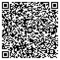 QR code with Assist To Sell Realty contacts