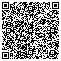 QR code with A Plus Heating Cooling contacts