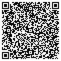 QR code with Bradrock Contractors contacts