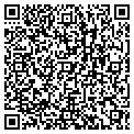 QR code with Buford Brown Nursery contacts