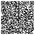 QR code with Fefelov Merchandise contacts