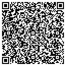 QR code with A. Alessio Conte, DDS contacts
