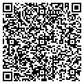 QR code with Forza Resources contacts