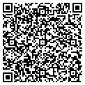 QR code with Boys & Girls Club Of Juneau contacts