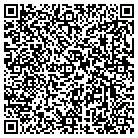 QR code with Arkansas Eagle Aeration Inc contacts