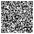 QR code with Isanotski Corp contacts