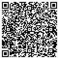 QR code with Akiak Native Community contacts