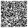 QR code with Cake Ladies contacts