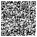 QR code with Robert J Canter contacts
