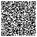 QR code with First Home Financial contacts