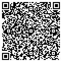 QR code with Anchorage Finance Adm contacts