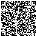 QR code with Nailshop Tyrone Square Inc contacts