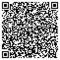 QR code with Baranov Eight Star Training contacts