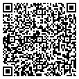 QR code with Sea Locker contacts