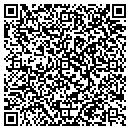 QR code with Mt Fuji Japanese Restaurant contacts