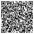 QR code with McPherson Tile contacts
