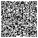 QR code with Tajul Construction & Develop contacts