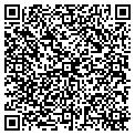 QR code with Artic Plumbing & Heating contacts