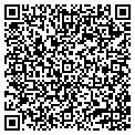 QR code with Marion County Board of County contacts