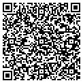 QR code with Stickeen Wilderness Adventures contacts