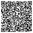 QR code with Eclipse Inc contacts