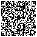 QR code with Direct Pharmacy contacts