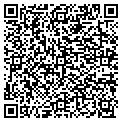 QR code with Miller Tabak Roberts Co LLC contacts