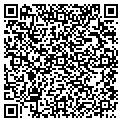 QR code with Christian Forest Engineering contacts