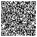 QR code with Belkar Towing Inc contacts