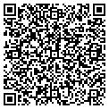 QR code with Chapel Motorcycles contacts