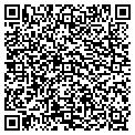 QR code with Kindred Spirits Therapeutic contacts