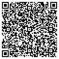QR code with Baranof Upholstery contacts